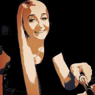 IrinaPronko avatar