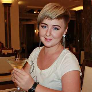 ivanonochka avatar