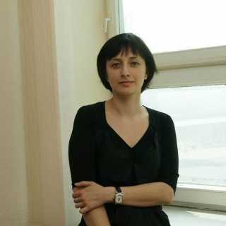 NataliaKostyleva avatar
