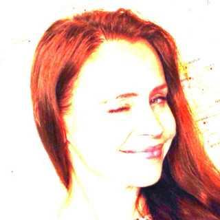 ElenaLukashova avatar