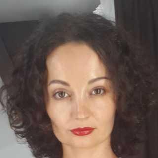 AlinaSubbotina avatar
