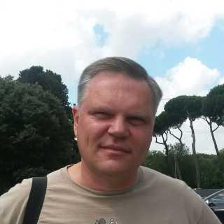 AleksandrKumashov avatar