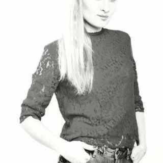 LenaBerlin avatar