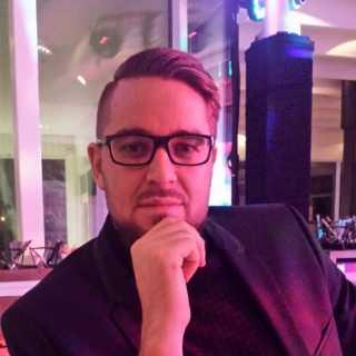 DmitriKuksgauzen avatar
