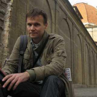 IvanGrygorchuk avatar