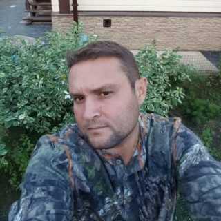EvgenyArsenyev avatar