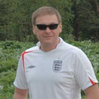 VadimKupchik avatar