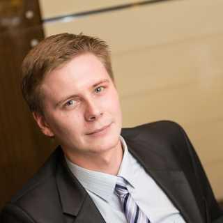 AleksandrIvchenko avatar