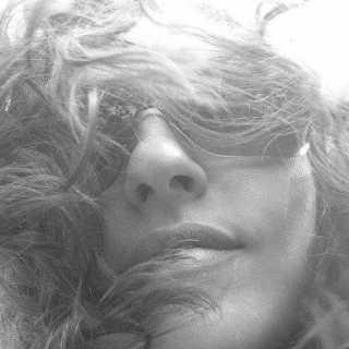 ElenaYureneva avatar
