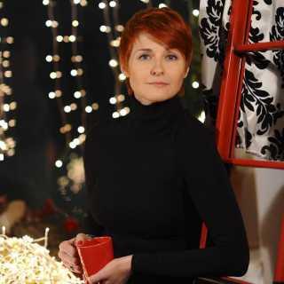 IrinaKopylova avatar