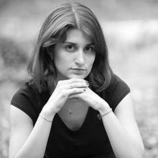 OlgaMitriushkina avatar