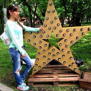 MargaritaChumicheva avatar