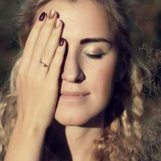 MariiaGrechanyk avatar