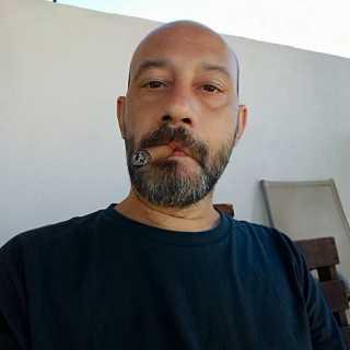AlexAronson avatar
