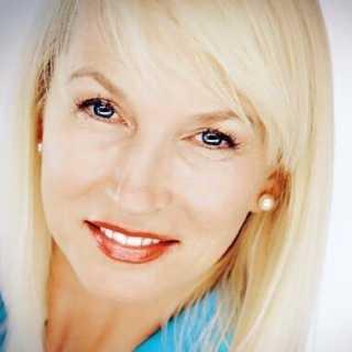 OksanaBond avatar
