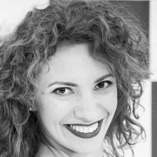 NatalyaVorobeva avatar