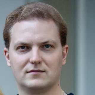 RuslanEnnan avatar