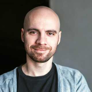 EvgenyGrechanyk avatar
