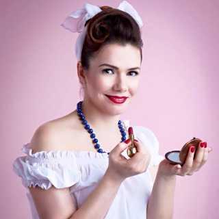 ElenaKudryashova_9ceb6 avatar