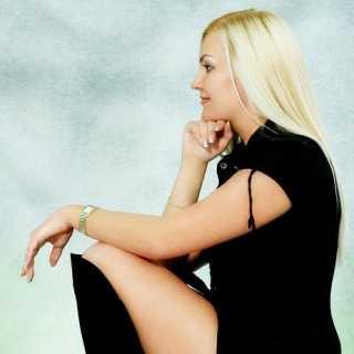 AlyonaLitvinova avatar