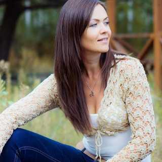 KaterinaKalzhanova avatar