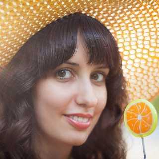 AlesyaRuseva avatar
