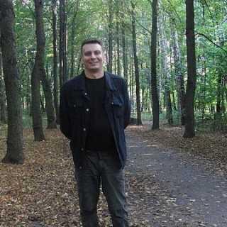 ZaharovAndrey avatar