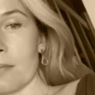 TanjaKorinna avatar