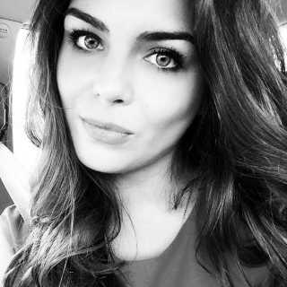 NataliyaBelyaeva avatar