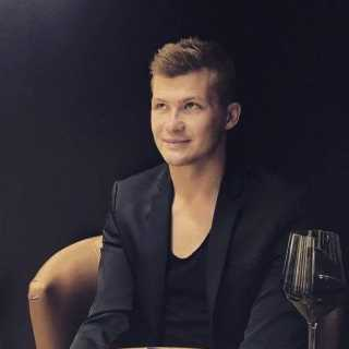 AlexanderRaspopov avatar