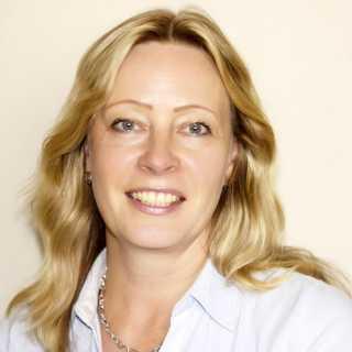 IrinaHalle avatar
