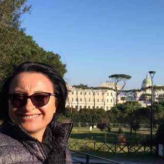 SoniaKadieva avatar