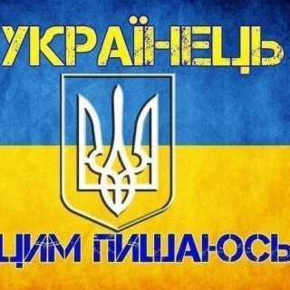 VitaliyKomarnickiy avatar