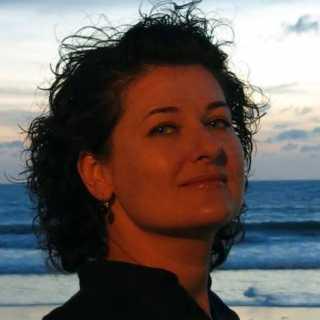IrinaMalinina avatar