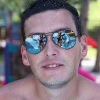 AlexanderPeisakhov avatar