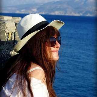AnastasiaPopova_1f97b avatar