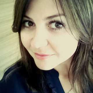 ce6fa20 avatar