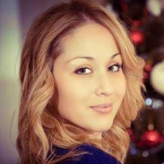 ElenaAdamchuk avatar