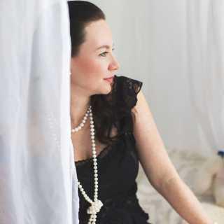 NataliyaYarkina avatar