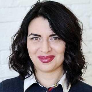 MarinaOsadchaya avatar