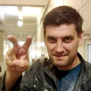 SergeyKononov avatar