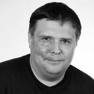 DmytroFedorov avatar