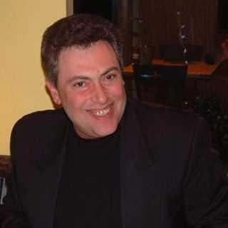 AlexanderYakub avatar