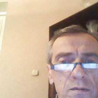 VovaPolyakov avatar