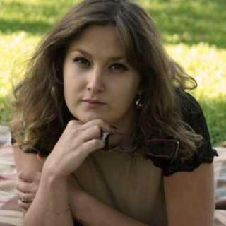 JuliSmile avatar