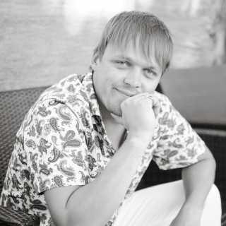 SergeyAksenov avatar