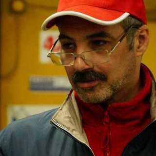 MichaelKossoy avatar