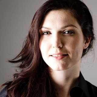 AlexandraGrekova avatar