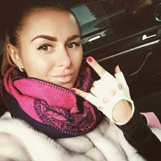 AnnaKolpakova avatar
