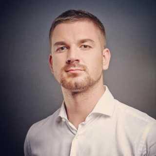 MaximMuseev avatar